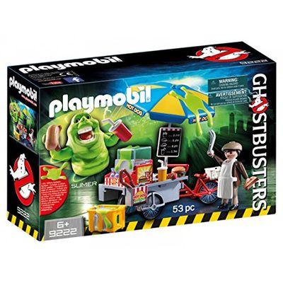 playmobil-9222-embalagem