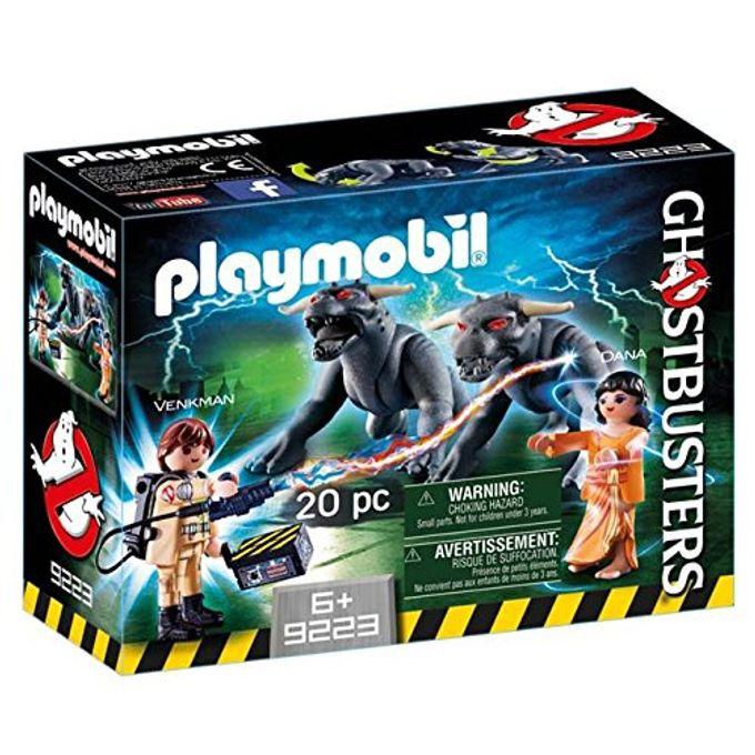 playmobil-9223-embalagem