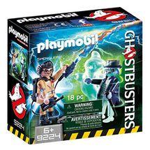 playmobil-9224-embalagem