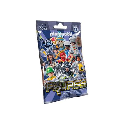 playmobil-9241-embalagem