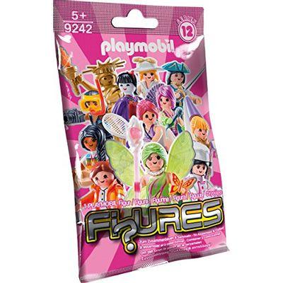 playmobil-9242-embalagem