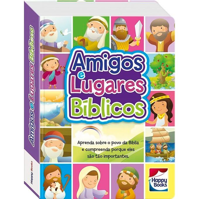livro-amigos-lugares-biblicos-conteudo
