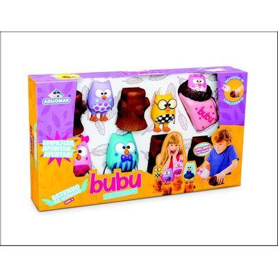 jogo-bubu-e-corujinhas-embalagem