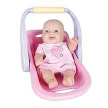bebe-conforto-com-boneca-conteudo
