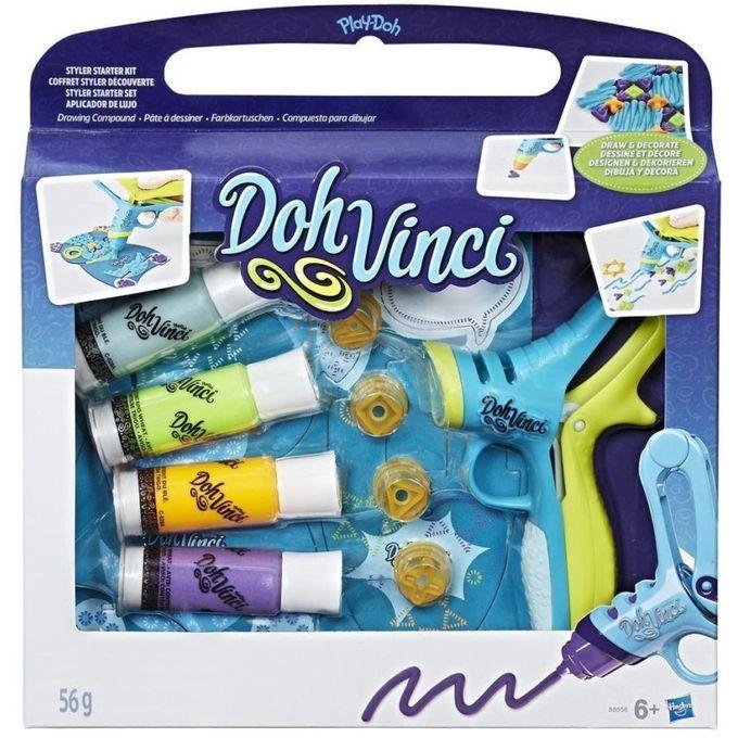 doh-vinci-kit-basico-styler-embalagem