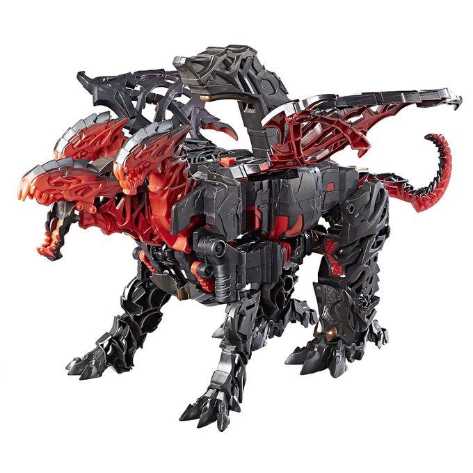 transformers-dragonstorm-conteudo