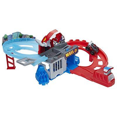 transformers-flip-racers-pista-conteudo