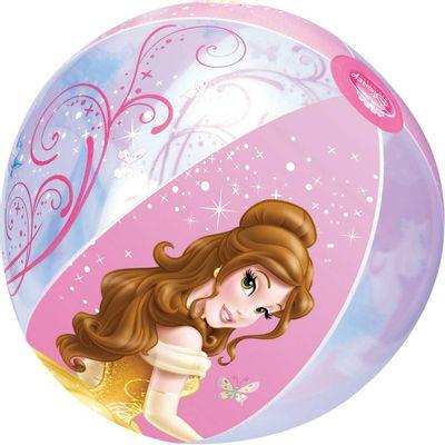 bola-praia-princesas-conteudo