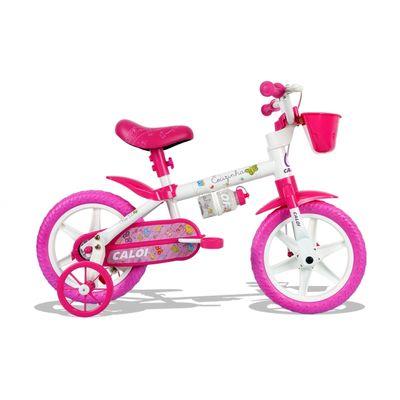 bicicleta-aro-12-caloi-cecizinha-conteudo