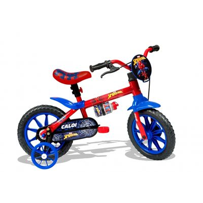 bicicleta-aro-12-caloi-homem-aranha-conteudo