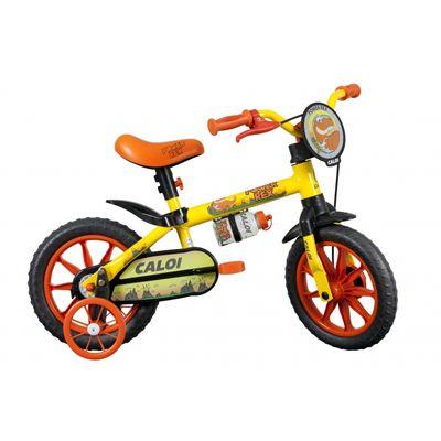 bicicleta-aro-12-caloi-power-rex-conteudo