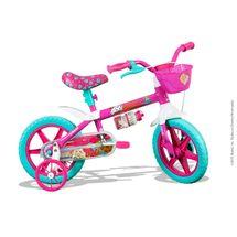 bicicleta-aro-12-caloi-barbie-conteudo