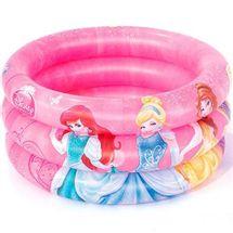 piscina-inflavel-princesas-conteudo