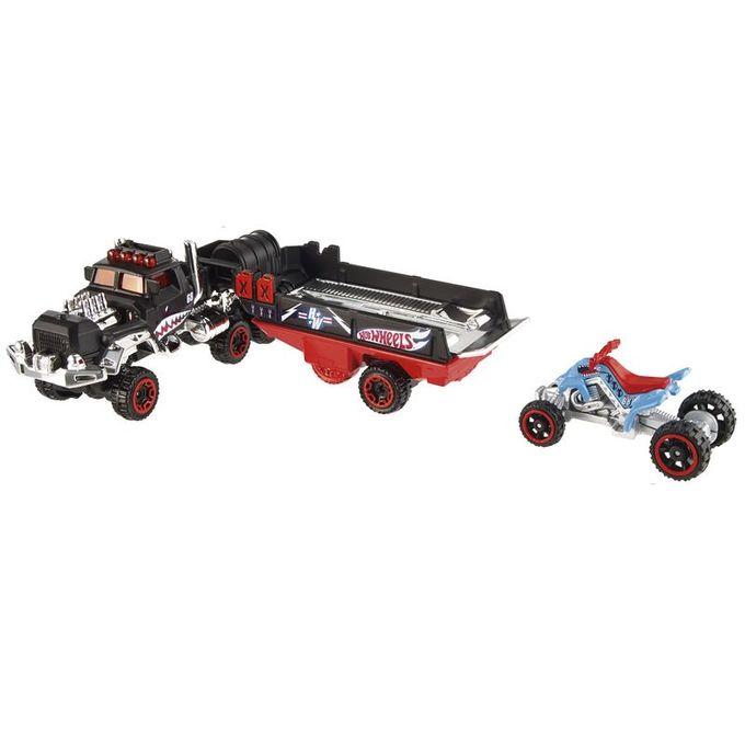 hot-wheels-haulin-conteudo