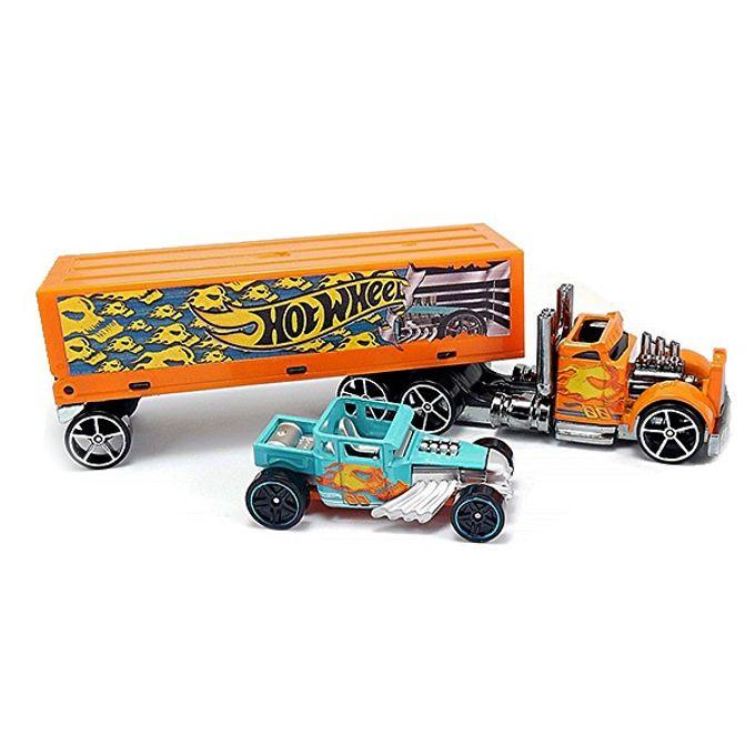 hot-wheels-road-roller-conteudo