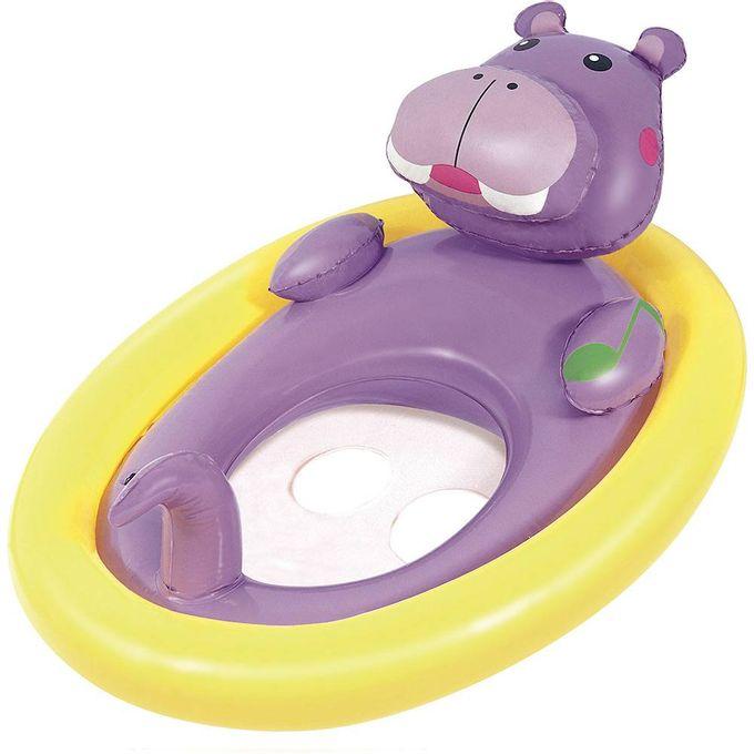 boia-assento-hipopotamo-conteudo