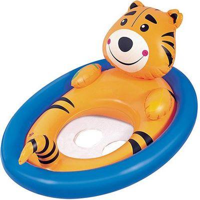 boia-assento-tigre-conteudo