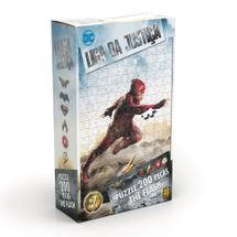 qc-200-pecas-the-flash-embalagem