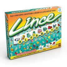 jogo-lince-alfabeto-embalagem