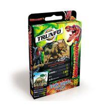 super-trunfo-dinossauros-2-embalagem