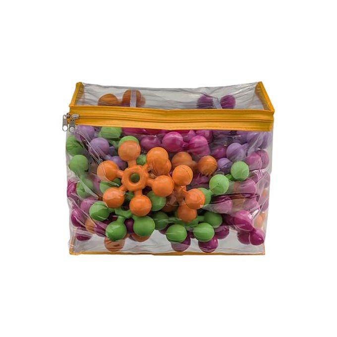 sacolao-polibol-com-50-embalagem
