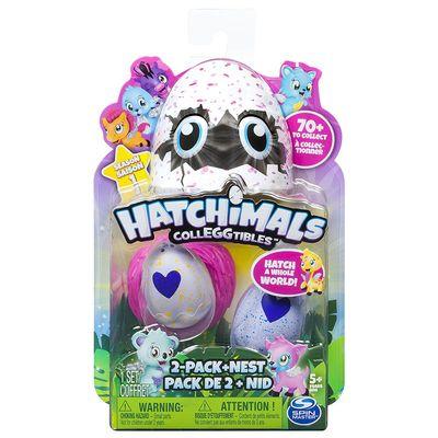 hatchimals-blister-com-2-embalagem