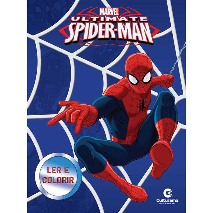 livro-ler-e-colorir-com-giz-homem-aranha-conteudo