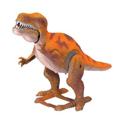 dinossauro-t-rex-art-brink-conteudo