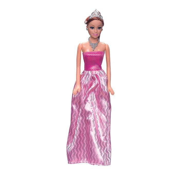 joyce-princesa-conteudo