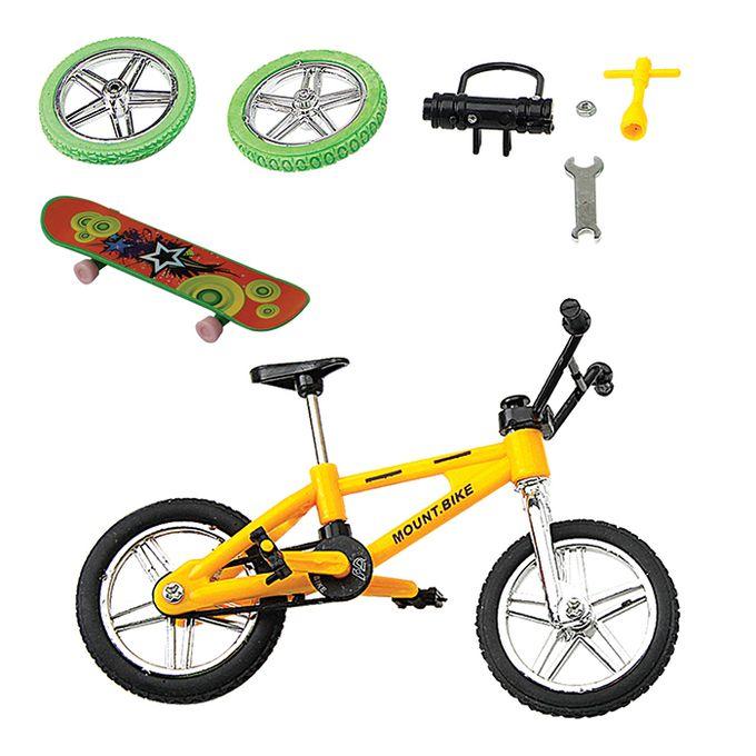 bicicleta-e-skate-de-dedo-conteudo