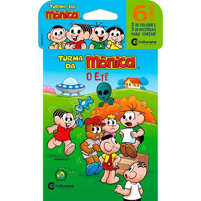6-mini-livros-monica-embalagem