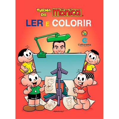 livro-ler-e-colorir-medio-monica-conteudo