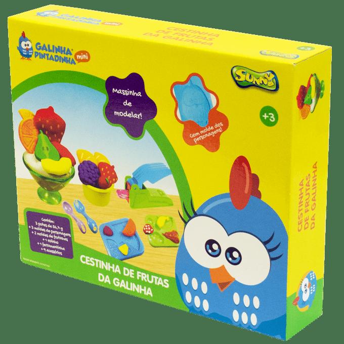 massinha-galinha-cestinha-frutas-embalagem