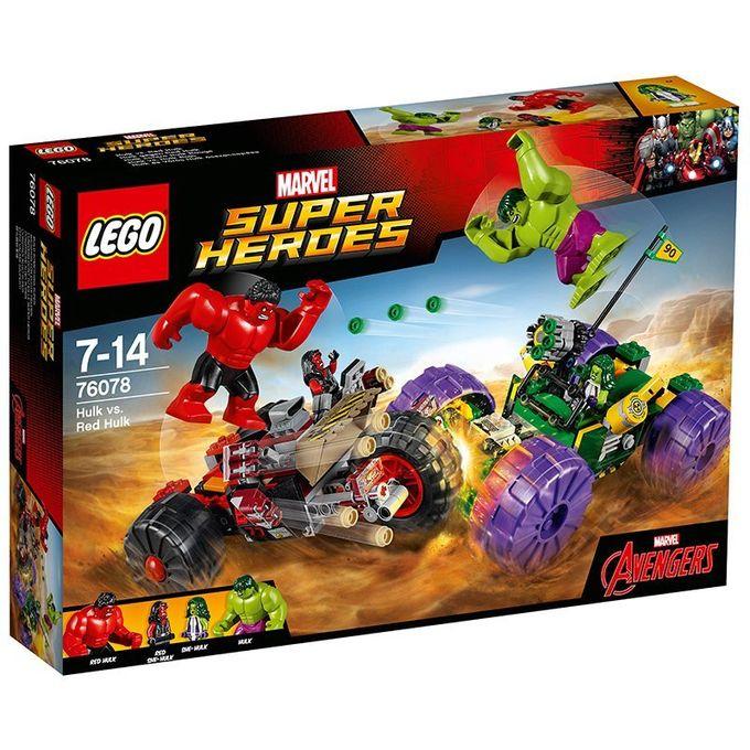 lego-76078-embalagem