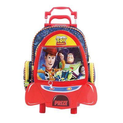 mochila-toy-story-37272-conteudo