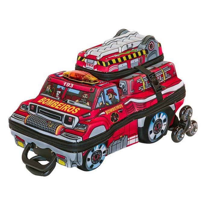 mochila-3d-bombeiro-conteudo