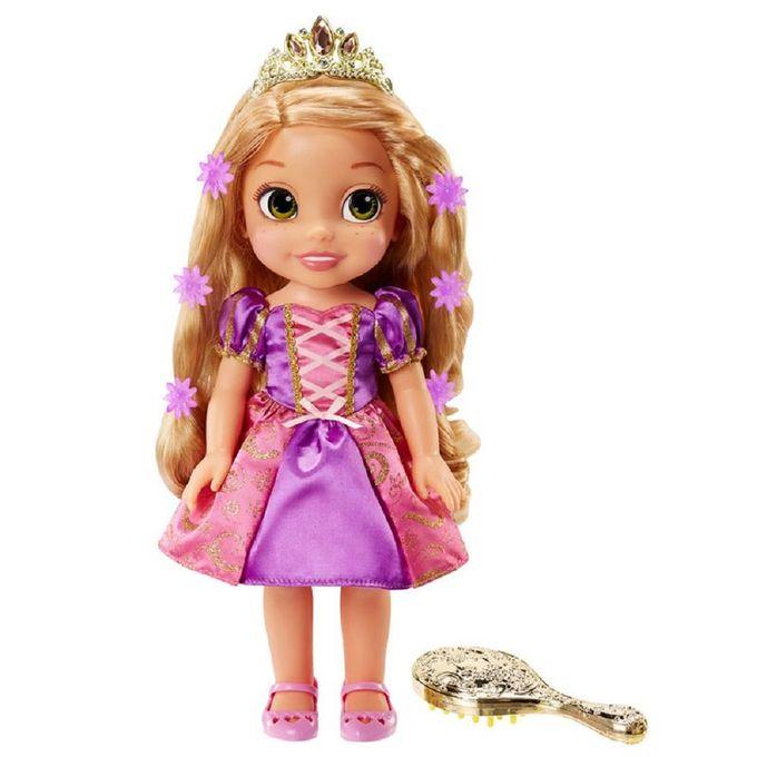 rapunzel-cabelos-brilhantes-conteudo
