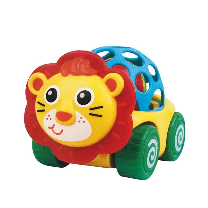 mini-carro-leao-coloria-conteudo