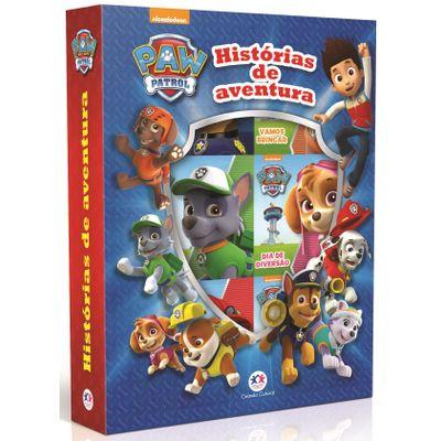 livro-patrulha-canina-com-6-embalagem