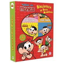 livro-monica-com-6-embalagem