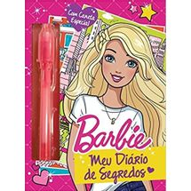 meu-diario-barbie-conteudo