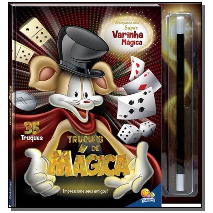 livro-truques-de-magica-conteudo