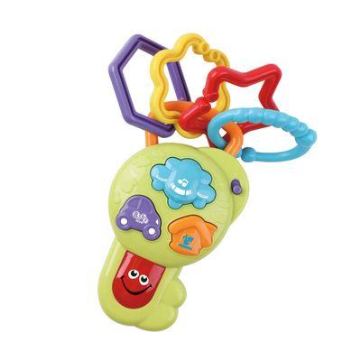baby-chaveiro-coloria-conteudo