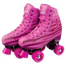 patins-roller-com-4-rodas-rosa-conteudo