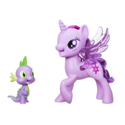 my-little-pony-cantam-juntos-conteudo
