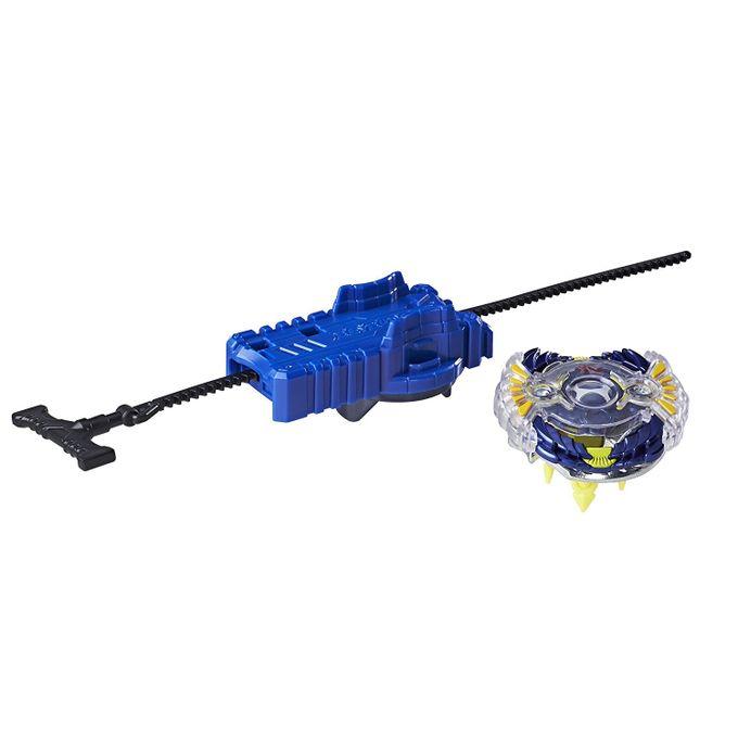 beyblade-com-lancador-c0602-conteudo