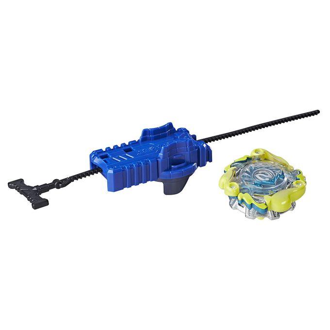 beyblade-com-lancador-c0603-conteudo