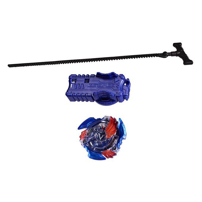 beyblade-com-lancador-b9487-conteudo