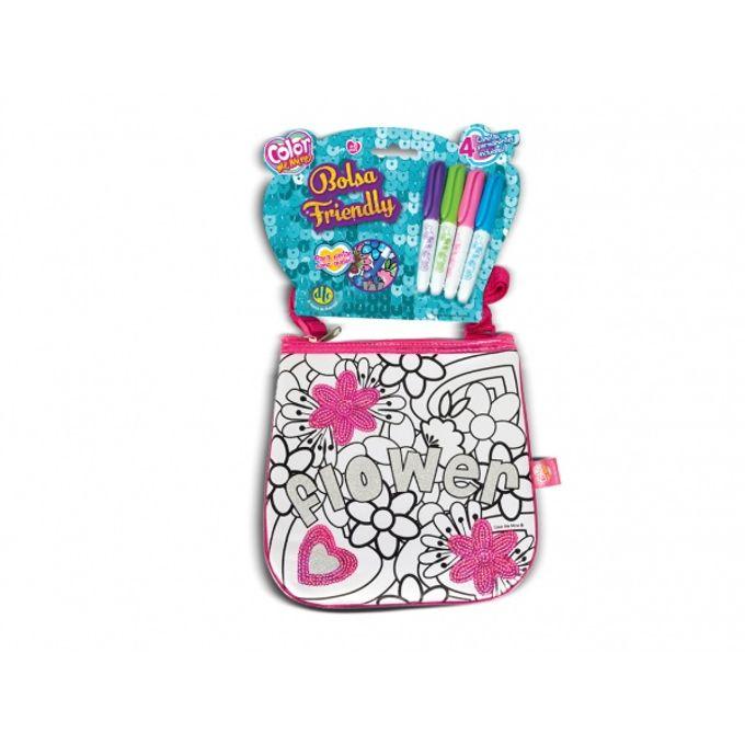 bolsa-color-me-mine-friendly-embalagem