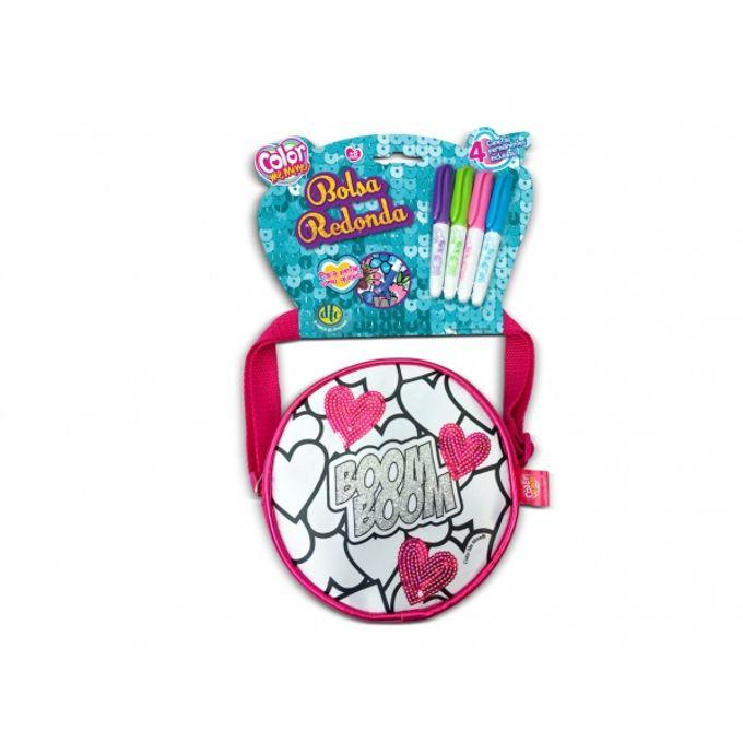 bolsa-color-me-mine-redonda-embalagem
